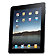 iPad Weekly Giveaway