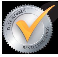 resellerratings-elite-program