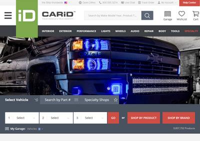 CARiD.com