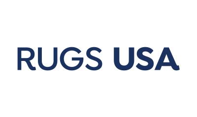 Rugs USA