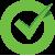 GrillPartsSearch.com is a merchant member