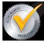 Certified Watch Store Elite Status