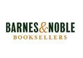 Barnes_and_Noble