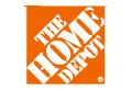 Home_Depot