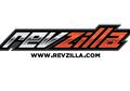 RevZilla_Motorsports